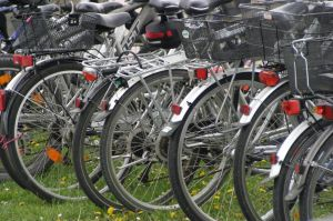 1180083_bicycle_parking_2
