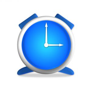 1219272_clock_illustration