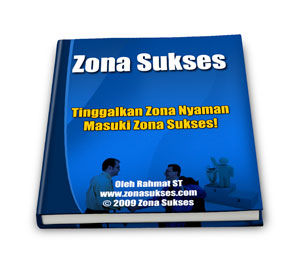 ZS-ebook-jadi